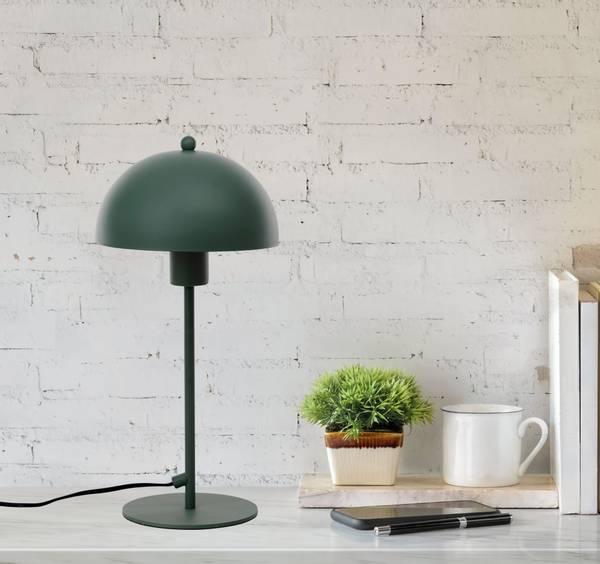 Bilde av Remo bord grønn