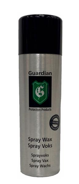Bilde av Guardian Spray Voks