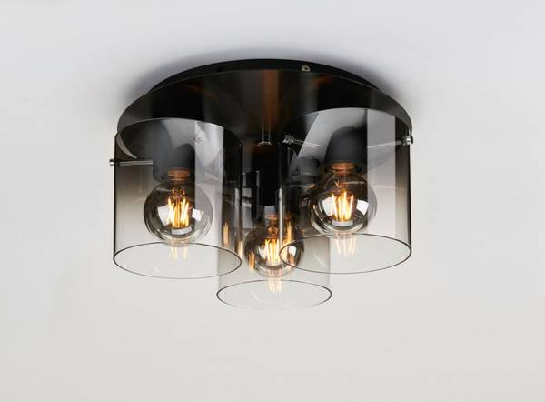 Bilde av MS roxy taklampe