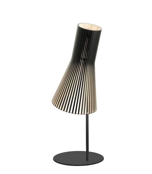 Bilde av Secto table lamp 4220, black