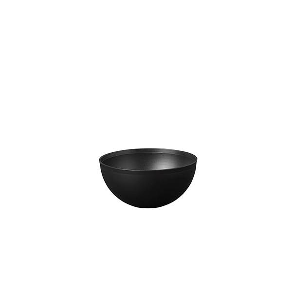 Bilde av By Lassen Kubus bowl inlay small