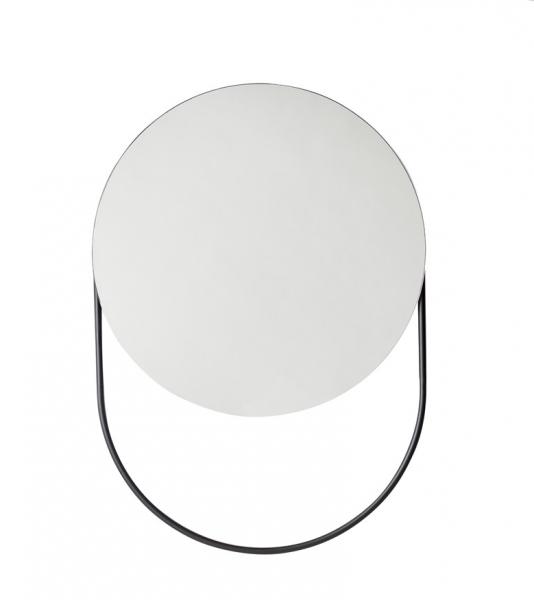 Bilde av Woud Verde mirror
