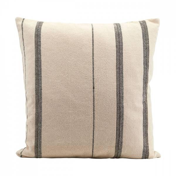 Bilde av House doctor morrocco pillowcase