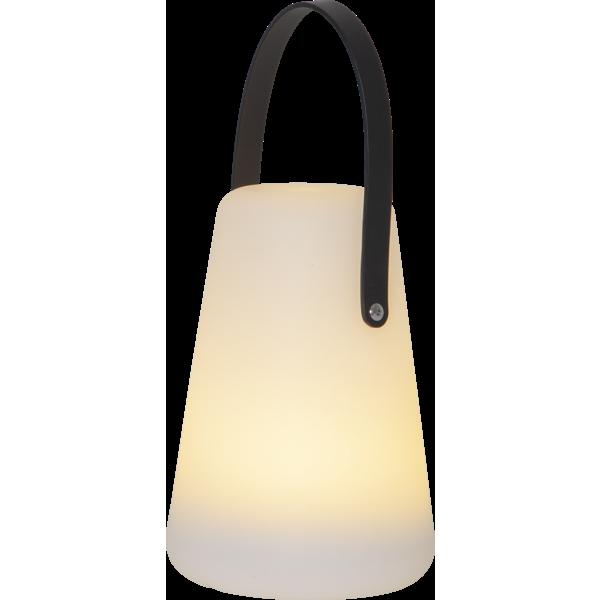 Bilde av Linterna Garden Lamp, Battery